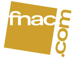fnac spectacle