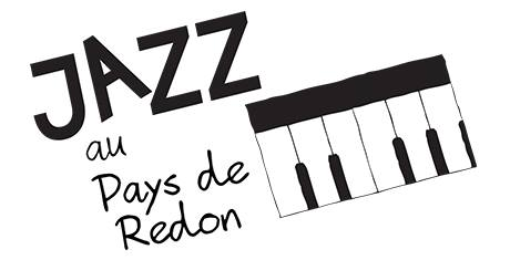 Jazz Session du Festival Jazz Au Pays de Redon