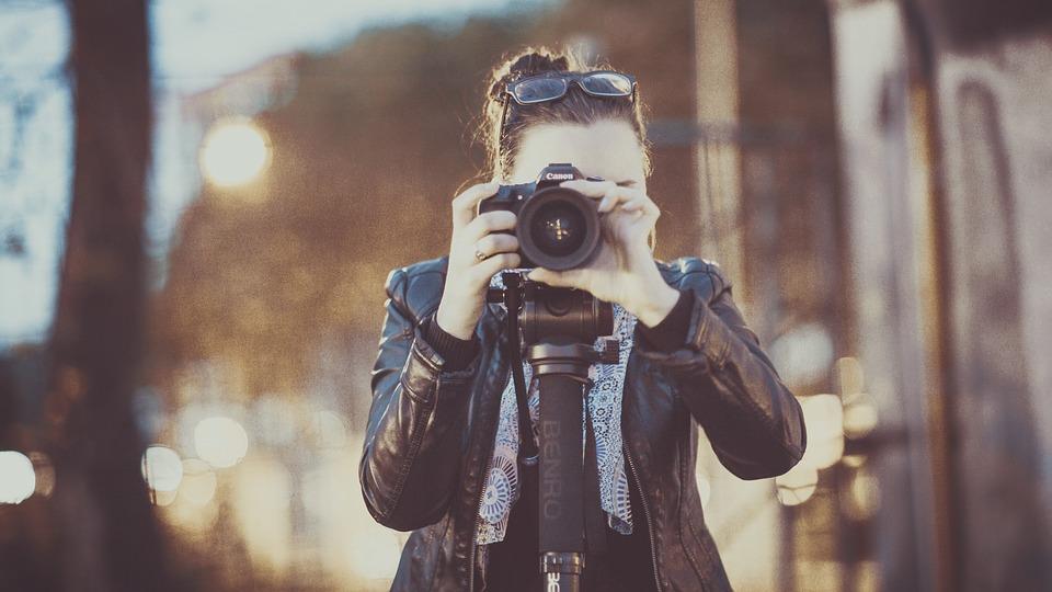 photographe-adulte-femme-photo-2179204